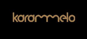 Karammelo